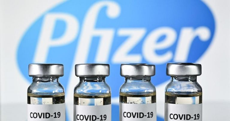 Pfizer Says NO to Private Clinics in Costa Rica