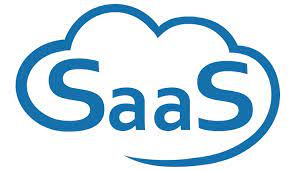 Top 5 SaaS Cloud Apps To Check Out in 2021