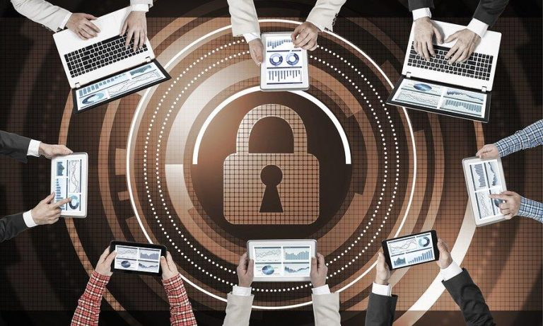 How To Develop a Security Culture in Your Office?
