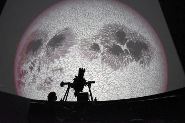 Latin American countries establish space programs despite limitations on ground