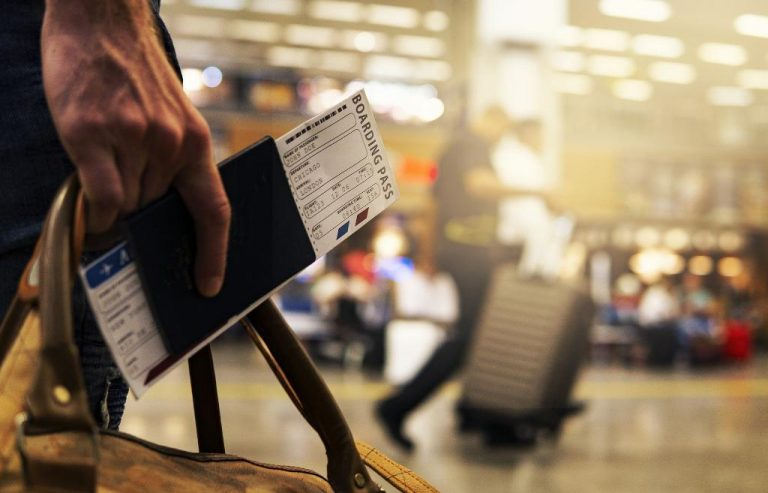 Guide to the COVID Travel Restrictions for Central America