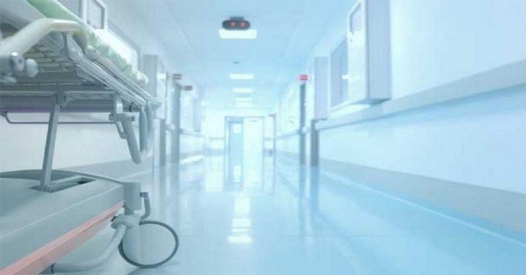 UCR concludes construction of ten mechanical ventilators for Covid-19 patients