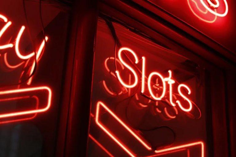 Top 3 Japanese-Inspired Online Slots
