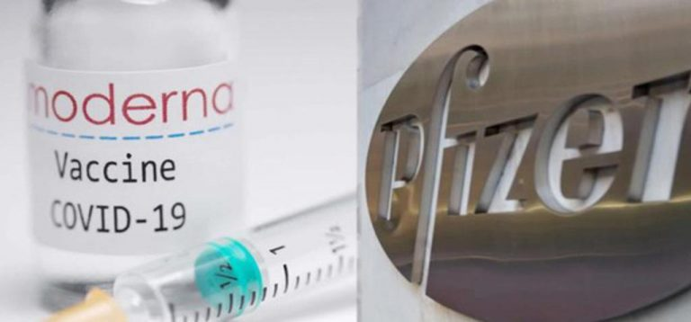 Caja will start vaccination against covid-19 of people with risk factors between 18 and 57 years old