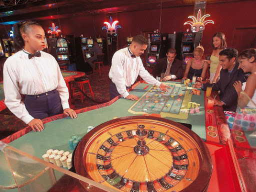 Why isn't Costa Rica Listed as One of the World's Top Casino Locations?