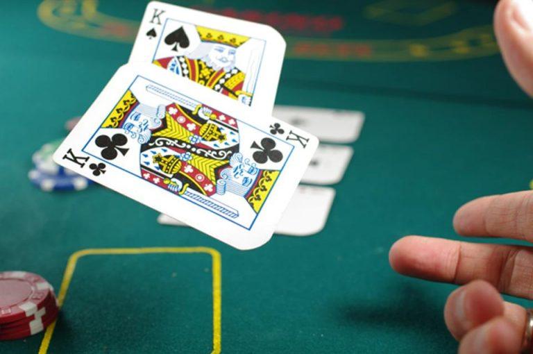 The Best Live Dealer Casinos