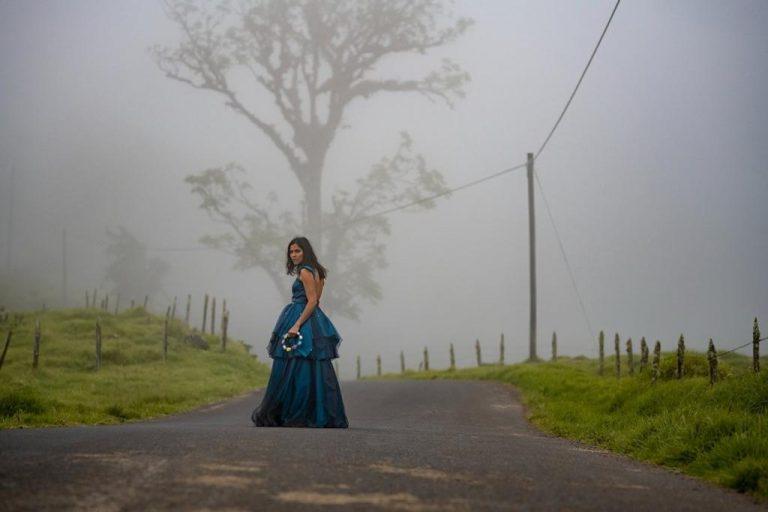 Nathalie Álvarez Mesén's feature debut, Clara Sola, ready for the Cannes Directors' Fortnight