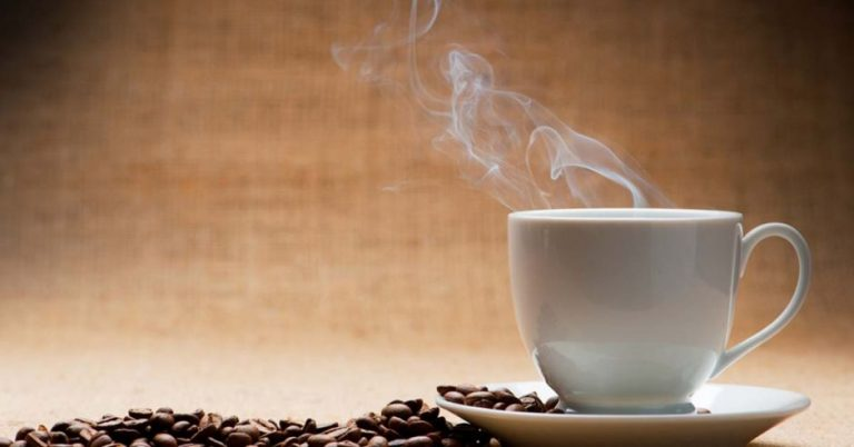 New trends in coffee consumption challenge sector