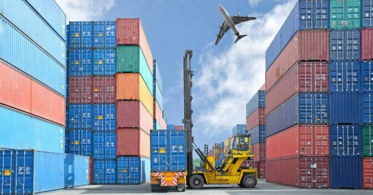 First five months of the year reflect recovery of Costa Rican exports