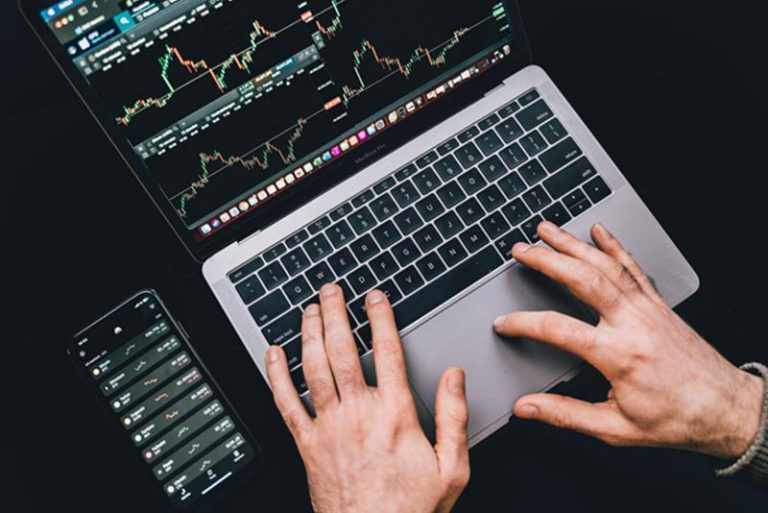 PrimeXBT Crypto Trading: Understanding Order Types