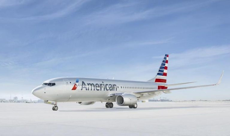Direct flight will connect Guanacaste with Austin starting in November