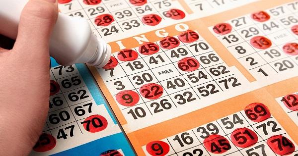The Best Bingo Halls in Costa Rica