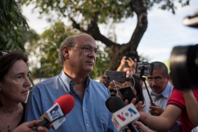 Nicaragua's Journalism Survives in Exile