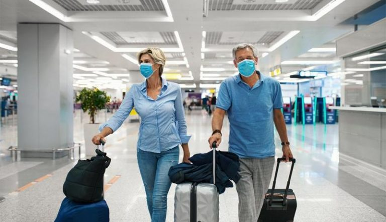 Vaccine Tourism – A Practical Guide