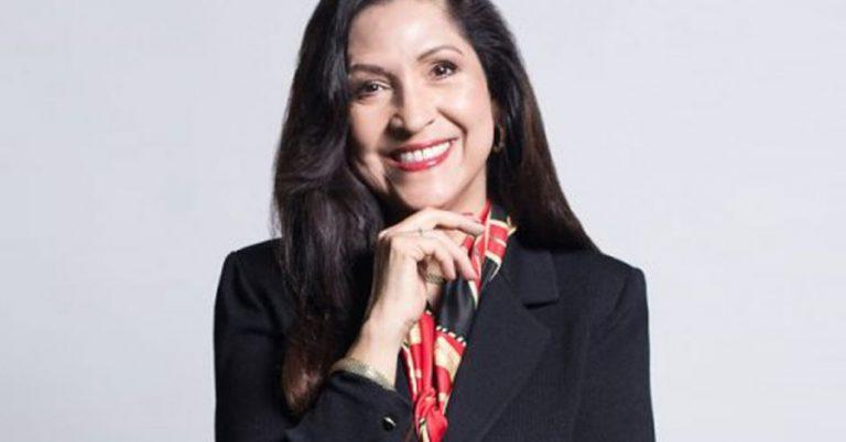 Cynthia Ann Telles named new U.S. Ambassador to Costa Rica