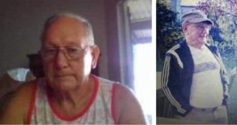Missing French man's car appears next to skeletal remains in Nandayure ravine
