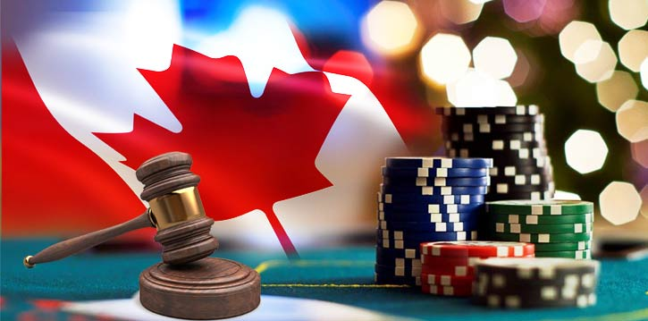 eHow to Become Successful in Online Casino Betting