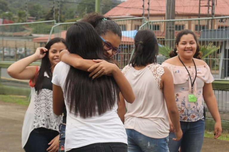 How Government of Costa Rica Is Ensuring Women Empowerment?