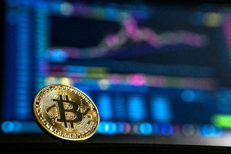 The Many Ways in Which Bitcoin Affects the Global Economy of Canada