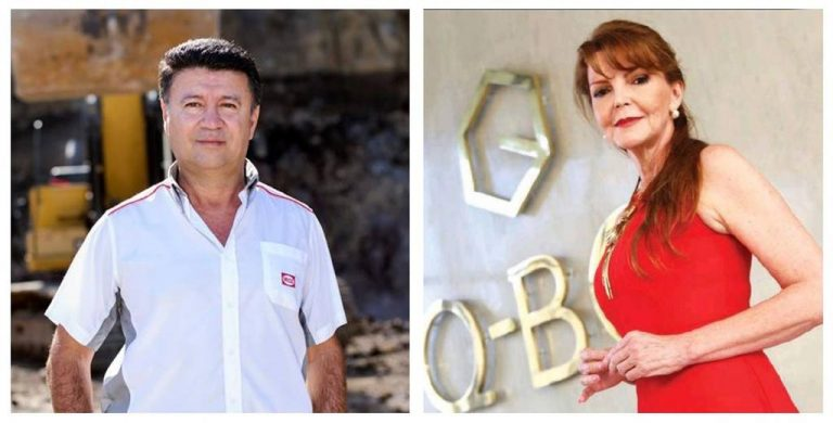 Millions did not keep owners of MECO and H Solis out of jail for long