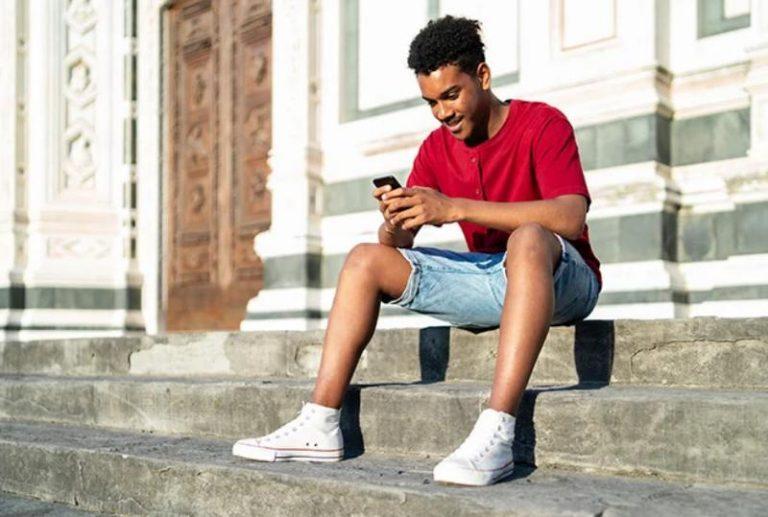 4 tips for saving mobile data