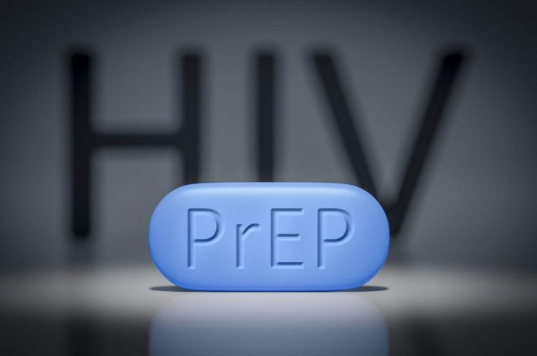 HIV prevention drug will be available in Costa Rica's private sector