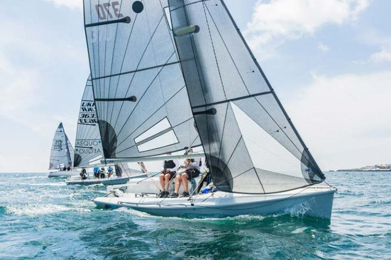 Sail Like a Pro – 4 Things You Need to Start Boating