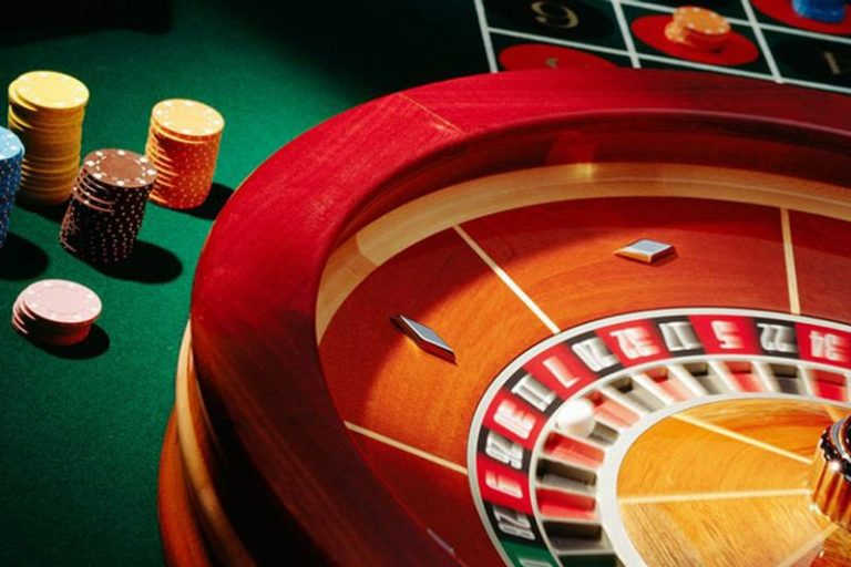 5 best tips for online casino players