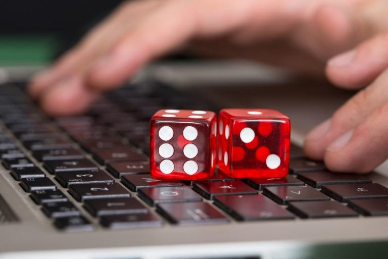 Why so many gambling operators choose to operate from Costa Rica