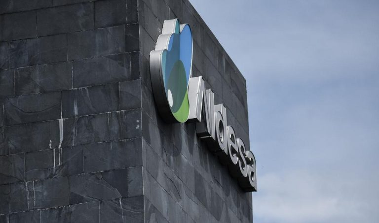 Aldesa bankruptcy demanded: It would have altered accounting data