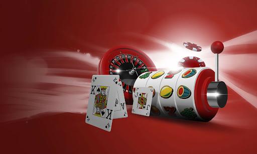 How a Casino Bonus Functions