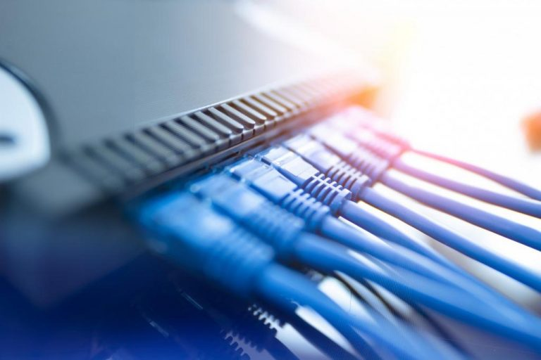 ICE hikes international connection speed to 70 Gbps