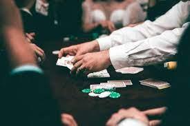 Online Casino In Finland