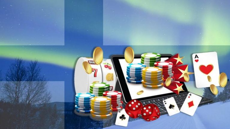 The Different Types Of Bonuses Offered By Finnish Casinos