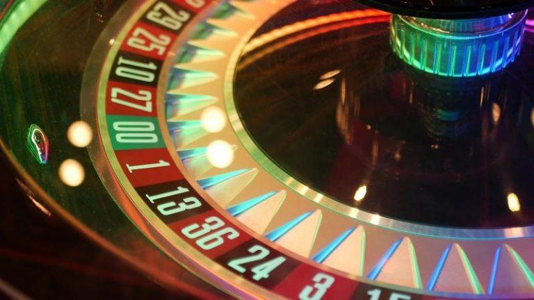 "Secrets of a Casino: How to Find a ""Generous"" Slot Machine"
