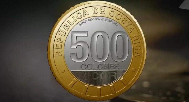 Get to know the official coin that commemorates the Bicentennial
