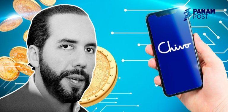 Flaws in Bukele's digital wallet ruin bitcoin debut in El Salvador
