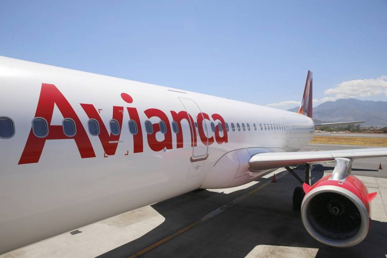 Avianca will fly direct from Costa Rica to Cancun, Mexico
