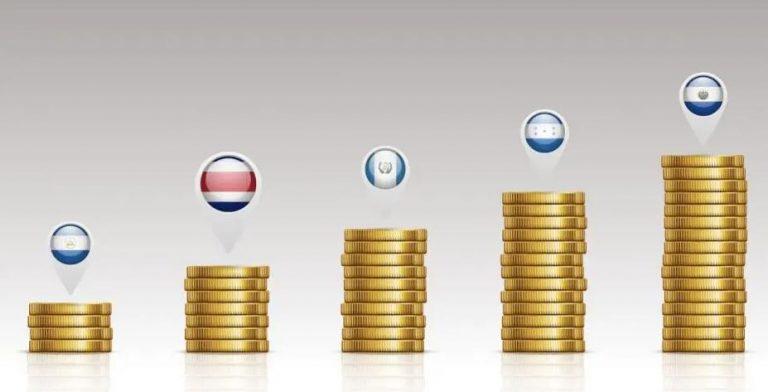 Costa Rica second last in economic recovery in the region