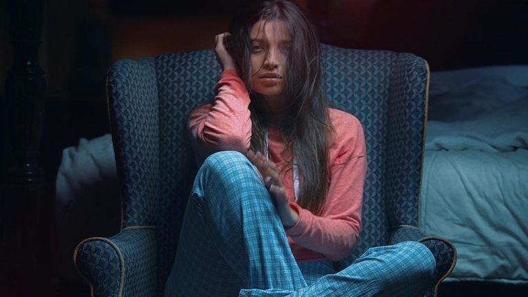 Horror a la tica! Thriller film 'Paroniria' hits theaters on September 16