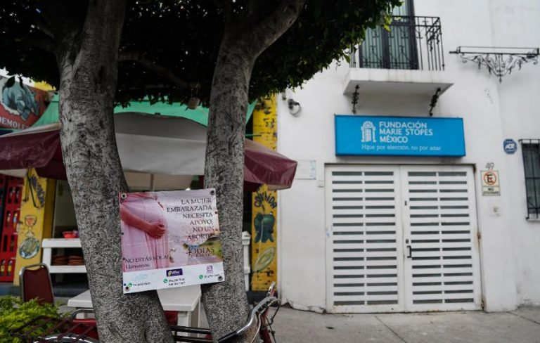 Mexico's Supreme Court Greenlit Abortion. Will Doctors and Nurses Listen?