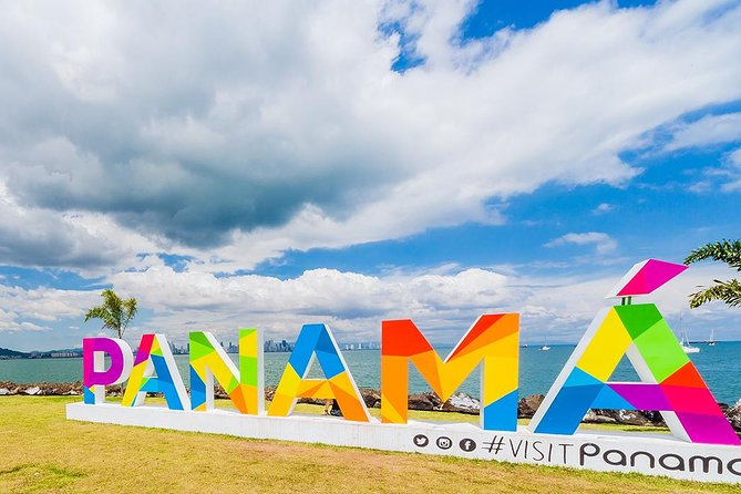 Covid Entry Requirements to Panama