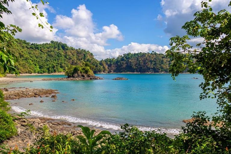 Why Costa Rica is one of the most naturally intriguing destinations