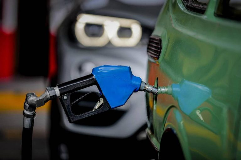 Another hit to the pocket! Gasoline prices to rise again