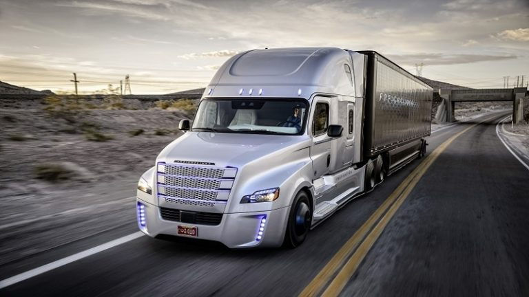 Why A Semi-trailer Truck Collision Is So Dangerous